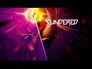 Sundered Full Soundtrack OST