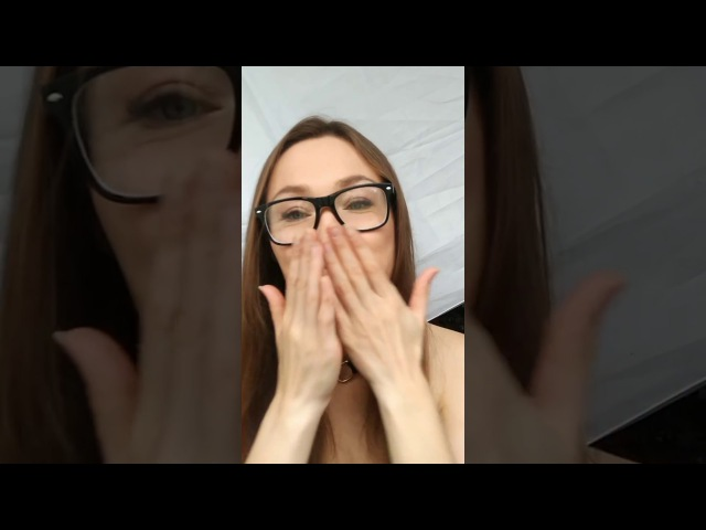 Криптовалюте в России быть. Обращение порноактрисы