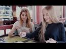 Клип на песню Галины Ласаевой к 100-летию «Гомельскай праўды»