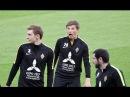Kairat Almaty - Ordabasy. Football Kazakhstan. Goals and Highlights 21.06.2017