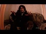Вампирчик Эндрю со своей новой страшилкой - Про оборотней