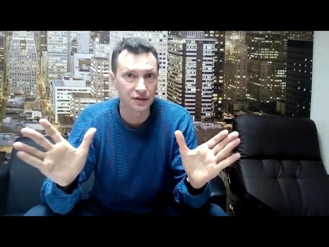 Еврейский фашизм в России. Убийства русских патриотов в Перьми. Роман Юшков.