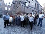 Boban i Marko Markovic orkestar feat. Saban Bajramovic - Maruska (Devla)