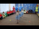 Танец Капельки 31 10 17