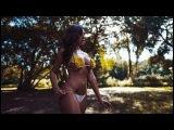 Nadia Ali - Rapture (Mustafa Guney Remix)