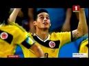 Джейсон Деруло представил песню гимн чемпионата мира по футболу 2018
