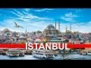 Istanbul Prince's Islands