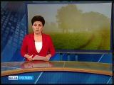 В отдельных районах Ярославской области ожидается туман с ухудшением видимости...