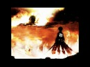 [Amv]Shingeki no Kyojin/ Attack on Titan