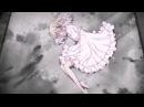 Дьявольские возлюбленные- Юи и Аято- Кислород