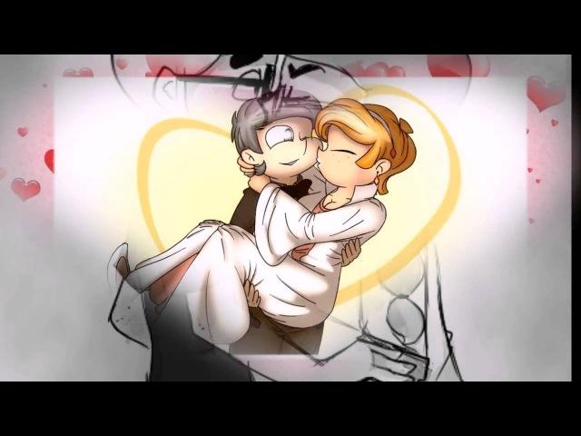 Куромаку и Николь - буду твоей куклой вуду » Freewka.com - Смотреть онлайн в хорощем качестве