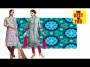TOP 10 SALWAR KAMEEZ in amazon shopping clothes