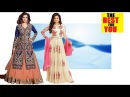 BEST Indian suits salwars kameez in amazon shopping online dresses