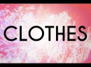 How to Pronounce Clothes in English - ABA's Jawbreakers