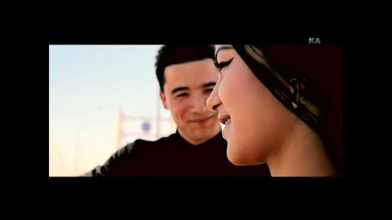 Turkmen Klip 2017 ARSLAN ALYMYRAT BERDIYEVLAR - SEN YOK