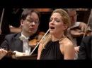 Handel La resurrezione Haïm · Karg · Prina · Berliner Philharmoniker