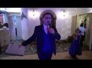 Ведущий-тамада армянской свадьбы Матинян Ованнес Mat_yanOv