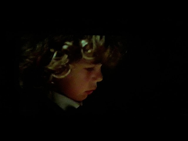 Hadi be Oğlum Piyano sahnesi (Sinema çekimi)