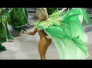 Rio Carnival 2017 HD Floats Dancers Brazilian Carnival The Samba Schools Parade