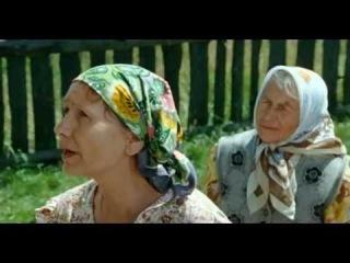 На перепутье 2016 русские комедии 2016 russkie komedii 2016 hd - Hahah Hshs