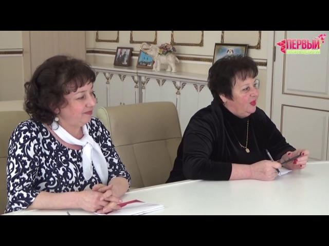 Красногвардейский район и городской округ Керчь стали братскими регионами