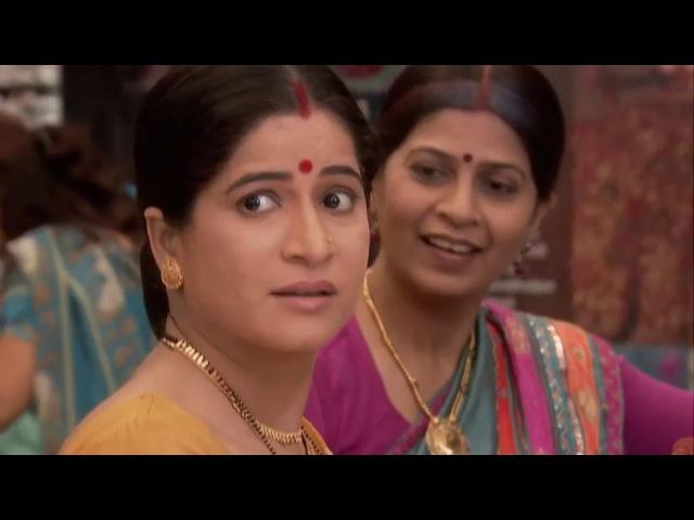 Вторая свадьба Punar Vivah 4 серия