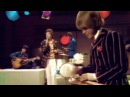 THE ROLLING STONES - Lady Jane (Ed Sullivan Show, 1966 - edit) [Subtitle/Stereo/HD]
