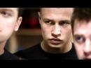 Сериал Молодежка, 2 сезон, 28 серия 68 серия