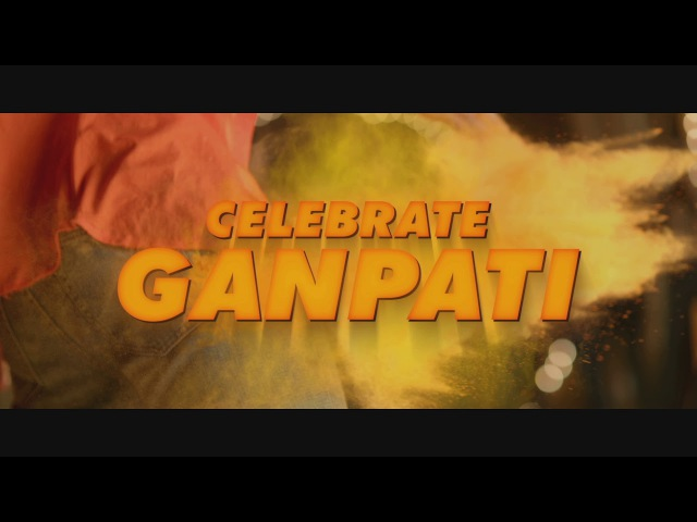 Suno Ganpati Bappa Morya Teaser   Judwaa 2   Varun Dhawan   Jacqueline   Taapsee   Sajid-Wajid
