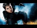«Миссия: невыполнима»! Все части! 3 декабря на Остросюжетном HD!!