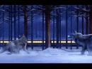 Видео к мультфильму «Полярный экспресс» (2004): Трейлер