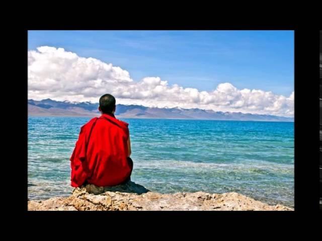 Ошо - ум и медитация