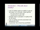 Клинически доказанный эффект: новаторское исследование влияния добавок для суставов на подвижность собак / A clinically proven effect: A groundbreaking study into the effect of joint supplementation on canine mobility (бесплатная часть вебинара)