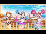 Kinmirai happy end Vocal Only