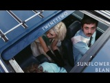 Sunflower Bean - Twentytwo (Official Audio)