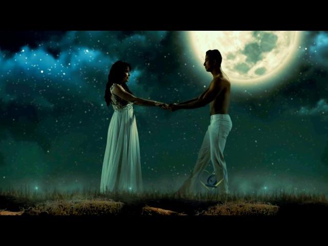 Tango per la Luna