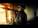 Взрыв Москвича в Донецке WarGonzo feat Спарта против Дензеля Вашингтона