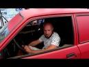 В Днепре проходит чемпионат по автозвуку и автотюнингу ЕММА-Украина