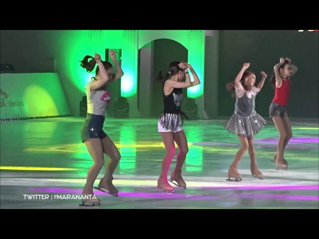 Soyoun Park - Cheer Up(Twice)