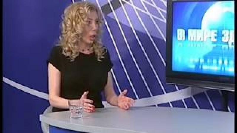 Коррекции фигуры аппаратом SLIMMING IV - тема передачи
