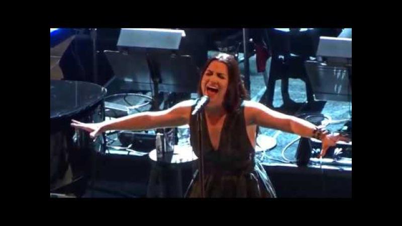 Lacrymosa - Evanescence - Synthesis - Pittsburgh - Heinz Hall
