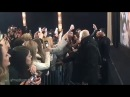 Kivanç Tatlituğ Stuttgart 'Hadi Be Oğlum' Gala