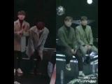 [2018 Global V Live Top 10 ]
