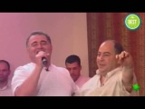 Aram Asatryan & Gagik Sekoyan -