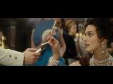 Anna Karenina ( Keira Knightley &ampamp Aaron Taylor-Johnson ) #coub