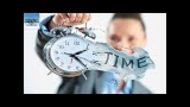 Top 7 Sự Thật Về Thời Gian Bạn Nên Biết Nếu Muốn Kiểm Soát Nó - KAPA Channel