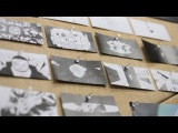 iMac Pro — Buck Behind the Scenes — Apple