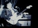 Johnny hallyday la musique que j aime version inedite 1974