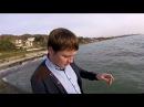 Элит Сочи. Обзор пляжа «73 км». SOCHI-ЮДВ