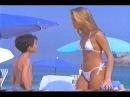 Deborah Secco Comerciais Antigos 1999